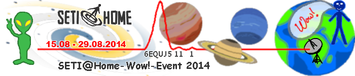 SETI@Home-Wow!-Event 2014