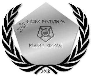 BP2018_Spr_2.png