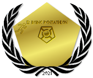 BP2021_Spr_Gold.png