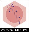 Klicken Sie auf die Grafik für eine größere Ansicht  Name:badge_vitamin-a.png Hits:0 Größe:14,5 KB ID:7746