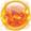 Klicken Sie auf die Grafik für eine größere Ansicht  Name:sun.jpg Hits:175 Größe:23,9 KB ID:6443