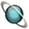 Klicken Sie auf die Grafik für eine größere Ansicht  Name:uranus.jpg Hits:230 Größe:23,1 KB ID:5409