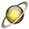 Klicken Sie auf die Grafik für eine größere Ansicht  Name:saturn.jpg Hits:208 Größe:23,2 KB ID:5411