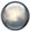 Klicken Sie auf die Grafik für eine größere Ansicht  Name:mercury.jpg Hits:32 Größe:23,3 KB ID:5956