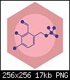 Klicken Sie auf die Grafik für eine größere Ansicht  Name:20210617_SiDock_badge_vitamin-b6.png Hits:1 Größe:17,0 KB ID:7742