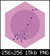 Klicken Sie auf die Grafik für eine größere Ansicht  Name:badge_vitamin-e.png Hits:4 Größe:14,8 KB ID:7406