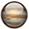 Klicken Sie auf die Grafik für eine größere Ansicht  Name:jupiter.jpg Hits:182 Größe:23,5 KB ID:4424