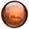 Klicken Sie auf die Grafik für eine größere Ansicht  Name:mars.jpg Hits:135 Größe:23,7 KB ID:4662