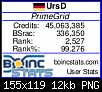 Klicken Sie auf die Grafik für eine größere Ansicht  Name:prime45miosig.png Hits:4 Größe:12,4 KB ID:6410