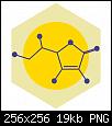 Klicken Sie auf die Grafik für eine größere Ansicht  Name:badge_vitamin-c.png Hits:0 Größe:18,9 KB ID:7447