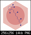 Klicken Sie auf die Grafik für eine größere Ansicht  Name:badge_vitamin-a.png Hits:0 Größe:14,5 KB ID:7668