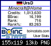 Klicken Sie auf die Grafik für eine größere Ansicht  Name:mine1mio.png Hits:3 Größe:13,1 KB ID:7699