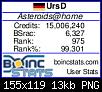 Klicken Sie auf die Grafik für eine größere Ansicht  Name:asteroids15mio.png Hits:4 Größe:13,3 KB ID:7005