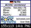 Klicken Sie auf die Grafik für eine größere Ansicht  Name:sig.png Hits:2 Größe:13,6 KB ID:6508