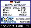 Klicken Sie auf die Grafik für eine größere Ansicht  Name:sig.png Hits:0 Größe:13,5 KB ID:7058