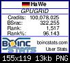 Klicken Sie auf die Grafik für eine größere Ansicht  Name:sig.png Hits:1 Größe:13,0 KB ID:6311