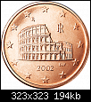 Klicken Sie auf die Grafik für eine größere Ansicht  Name:5_cent_coin_It_serie_1.png Hits:0 Größe:194,4 KB ID:6742