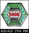 Klicken Sie auf die Grafik für eine größere Ansicht  Name:DHE_credit_004.jpg Hits:4 Größe:27,1 KB ID:6012