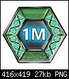 Klicken Sie auf die Grafik für eine größere Ansicht  Name:DHE_credit_005.jpg Hits:1 Größe:27,2 KB ID:6161
