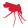 Klicken Sie auf die Grafik für eine größere Ansicht  Name:zika_ffffff.jpg Hits:396 Größe:11,7 KB ID:3747
