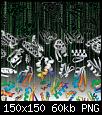 Klicken Sie auf die Grafik für eine größere Ansicht  Name:grocklin-805x1024-1-150x150.png Hits:5 Größe:59,8 KB ID:4914