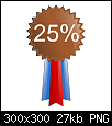 Klicken Sie auf die Grafik für eine größere Ansicht  Name:pct_25.png Hits:1 Größe:27,1 KB ID:5283