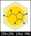 Klicken Sie auf die Grafik für eine größere Ansicht  Name:badge_vitamin-c.png Hits:2 Größe:18,9 KB ID:7360