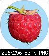 Klicken Sie auf die Grafik für eine größere Ansicht  Name:Badge_Raspberry.png Hits:3 Größe:82,7 KB ID:5947