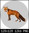 Klicken Sie auf die Grafik für eine größere Ansicht  Name:Badge_Fox.png Hits:1 Größe:11,5 KB ID:5954
