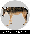Klicken Sie auf die Grafik für eine größere Ansicht  Name:Badge_Wolf.png Hits:2 Größe:20,4 KB ID:5979