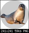 Klicken Sie auf die Grafik für eine größere Ansicht  Name:Badge_Seal.png Hits:4 Größe:59,4 KB ID:5988