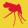 Klicken Sie auf die Grafik für eine größere Ansicht  Name:zika_2.jpg Hits:442 Größe:11,6 KB ID:3749