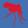 Klicken Sie auf die Grafik für eine größere Ansicht  Name:zika_5.jpg Hits:441 Größe:11,2 KB ID:3750