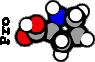Klicken Sie auf die Grafik für eine größere Ansicht  Name:badge_pro.png Hits:144 Größe:7,2 KB ID:5632