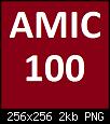 Klicken Sie auf die Grafik für eine größere Ansicht  Name:amic_100.png Hits:3 Größe:1,7 KB ID:4467