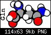 Klicken Sie auf die Grafik für eine größere Ansicht  Name:badge_gln.png Hits:4 Größe:8,6 KB ID:4962