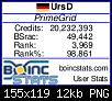 Klicken Sie auf die Grafik für eine größere Ansicht  Name:prim20sig.png Hits:4 Größe:12,3 KB ID:6274