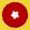 Klicken Sie auf die Grafik für eine größere Ansicht  Name:zika_2.jpg Hits:321 Größe:12,2 KB ID:4195