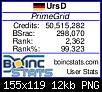 Klicken Sie auf die Grafik für eine größere Ansicht  Name:prime50miosig.png Hits:1 Größe:12,4 KB ID:6439