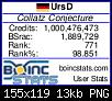 Klicken Sie auf die Grafik für eine größere Ansicht  Name:collatz1g.png Hits:1 Größe:13,0 KB ID:7890