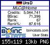 Klicken Sie auf die Grafik für eine größere Ansicht  Name:mlc5mio.png Hits:1 Größe:12,7 KB ID:7488