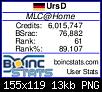 Klicken Sie auf die Grafik für eine größere Ansicht  Name:mlc6mio.png Hits:2 Größe:12,9 KB ID:7507