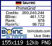 Klicken Sie auf die Grafik für eine größere Ansicht  Name:20210310_PG_200M.png Hits:1 Größe:12,4 KB ID:7540