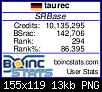 Klicken Sie auf die Grafik für eine größere Ansicht  Name:20210407_SRBase_10M.png Hits:1 Größe:12,9 KB ID:7575