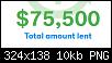 Klicken Sie auf die Grafik für eine größere Ansicht  Name:2021 03 31 - Kiva.png Hits:1 Größe:10,3 KB ID:7563
