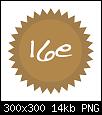 Klicken Sie auf die Grafik für eine größere Ansicht  Name:bronze_16e.png Hits:0 Größe:14,0 KB ID:7658
