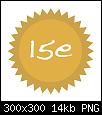 Klicken Sie auf die Grafik für eine größere Ansicht  Name:gold_15e.png Hits:0 Größe:13,8 KB ID:7687