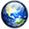 Klicken Sie auf die Grafik für eine größere Ansicht  Name:earth.jpg Hits:72 Größe:24,2 KB ID:7135