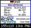Klicken Sie auf die Grafik für eine größere Ansicht  Name:mlc10mio.png Hits:3 Größe:13,0 KB ID:7572