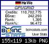 Klicken Sie auf die Grafik für eine größere Ansicht  Name:sig.png Hits:2 Größe:12,7 KB ID:6400